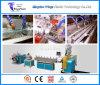 Kurbelgehäuse-Belüftung verstärkte Stahldraht-verstärkte Schlauch-Strangpresßling-Zeile der Schlauch-Maschinen-/Kurbelgehäuse-Belüftung