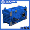 Mc-Serien-industrielles Drehzahl-Reduzierer-Getriebe