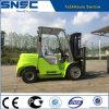 Diesel-Gabelstapler des Japan-Motor-3ton