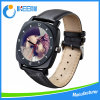 2016 Hotsell Regalo Relojes Android I8 Smart Watch Teléfono