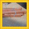 Fabricação de cobre da tubulação, preço de cobre da tubulação
