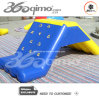 Water inflable Climbing y Slide (BMWP133)