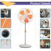 Ventilateur commercial de stand