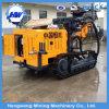 De hydraulische Boor van de Harde Rots DTH voor de Boor van het Gat van de Ontploffing