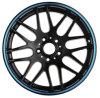 Reproducción para BMW Alloy Wheel (BK131)