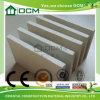 산화마그네슘 널 녹색 건축재료