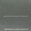 Épluchage fort et cuir à haute densité de PVC de boule (QDL-BP0015)