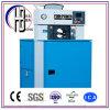 Arrugador hidráulico estándar del manguito del CNC del Ce
