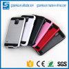 Hotsell Fall für Fall der Samsung-Galaxie-großartigen Vollkommenheits-G530