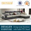 Ultimo sofà del fabbricato della Doubai della mobilia del salone (2033)