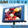Professional P20 Waterproof High Bright Outdoor Full Color LED Display