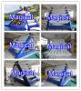 Juego inflable de la subida del agua (MJE-093)