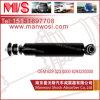 Stoßdämpfer 629 323 0000 6293230000 für Benz-LKW-Stoßdämpfer