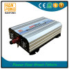 800W Transformer Faible-Frequency Hybrid Inverter pour la Chine Factory