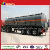 El tanque del acoplado/del asfalto del tanque del betún de la calefacción para la venta