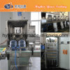 20L Barrel Water Production Line