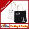 100% Cotton Bag/Canvas Bag (910042)