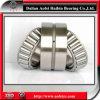 32230 rolamento de rolo afilado de carregamento 7530 de 270X150X73 milímetros