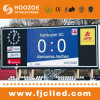 Advertizing/World Cup/Live Event를 위한 최신 Sale pH10 LED Screen Display