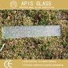 [كلور برينتينغ] حفر حامض [غلسّ/] يليّن زجاجيّة/[فروستد غلسّ]/زجاج غير منفذ/زجاج شفّانيّة