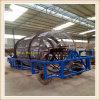 Moissonneuse médicinale directe d'herbe de l'approvisionnement 4u-Y1600 d'usine en vente chaude