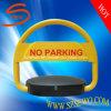 Het automatische Slot van het Parkeren van de Auto van de Afstandsbediening voor de Veiligheid van de Auto
