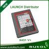 Старт X431 v блока развертки старта X431 супер + вариант WiFi/Bluetooth X-431 V+ Multi-Language гловальный
