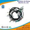 Asamblea de cable eléctrico al por mayor de la precisión
