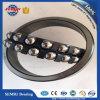 Cuscinetto a sfere d'allineamento di alta qualità NSK dalla fabbrica (2220)