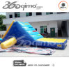 Water inflable Slide con Mattress (BMWP2)