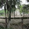 Maglia della corda dell'acciaio inossidabile/rete fissa annodate giardino/del reticolato