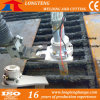 CNC Plasma Cutters의 Plasma Torch를 위한 플라스마 Cutting Machine Torch Holder