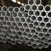Carbon Steel Pipe S235jr for Scaffolding and Construction