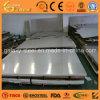 Stainless Freddo-laminato 304L Steel Sheet