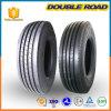 販売11r22.5 11r24.5のためのアメリカの市場の中国の安いタイヤ