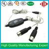 USB aan MIDI Cable Conveter