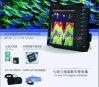 10 pouces LCD sondeur numérique / Matériel de pêche