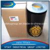 De hete Filter van de Lucht van Fleetguard van de Delen van de Leverancier van China van de Verkoop Auto (AH1135)