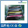 Erstklassiges Compatible Color Toner Cartridge für Hochdruck 3600 (501A/Q6470A)