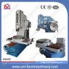De snelle Verticale Inlassende Machine van de Beweging (B5063)