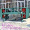 Scierie horizontale de bande pour des machines de Sawing de bois de charpente
