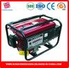 Começo manual do gerador 2kw da gasolina de Elemax Sh2900dx para a fonte de alimentação