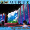 P6 Indoor High Definition Stage LED Display con Competitive Price