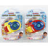 전자 플라스틱 사진기 아기 선물 아이들 교육 장난감