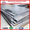 Плита Nm 400 износоустойчивая стальная
