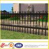 Aluminium decorativo Fence per il giardino