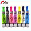 제일 고품질 전자 담배 Clearomizer CE4