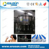 30bpm Small Pet Bottle Mineral Water Filling Line