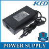 bloc d'alimentation Kfd Factory de 12V 12.5A 150W Switching