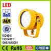 CER RoHS anerkannter LED Bergbau-Scheinwerfer/Punkt-Leuchte